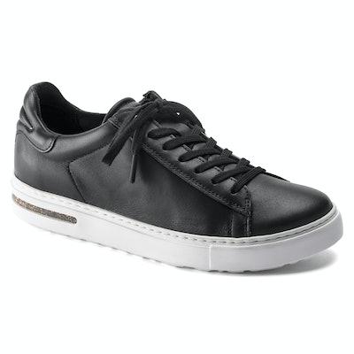 Bend - Leather (Black)