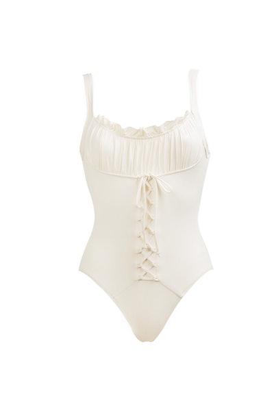 Oasis Swimsuit
