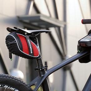 ROCKBROS Bike Seat Bag