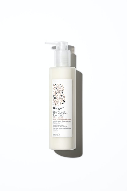 Be Gentle, Be Kind Aloe + Oat Milk Ultra Soothing Fragrance-Free Conditioner