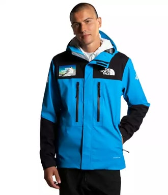 Seven Summits Jacket