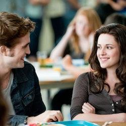 'Twilight' director Catherine Hardwicke on 'Midnight Sun' movie