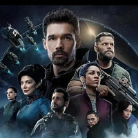 'Expanse' Season 5 release date, trailer, cast news for Amazon's sci-fi hit