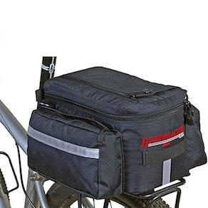Bushwhacker Mesa Trunk Bag