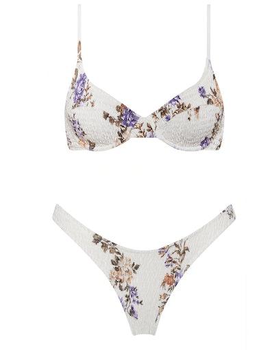 Saria Mayflower Bikini