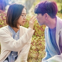 7 Netflix sci-fi K-dramas you need to watch