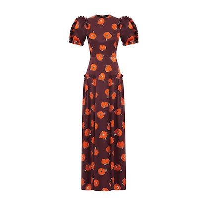 The Heartache Dress