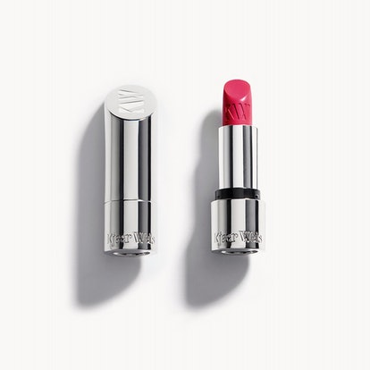 Lipstick in Empower