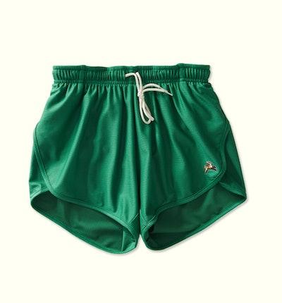Ekiden Shorts