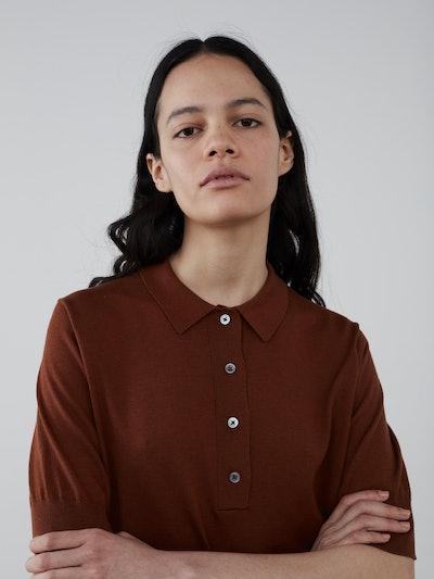 Tolsa Knit