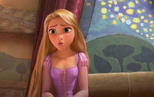 Disney has now made the full version of 'Tangled: The Musical' available to watch on YouTube right now.