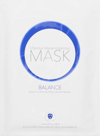 MMBalance Face Masks
