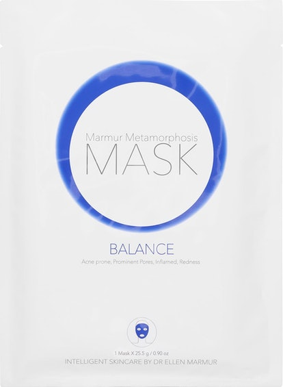 MMBalance Face Masks