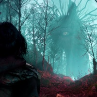 'Project Athia' release date, trailer, and plot for the new Square Enix game