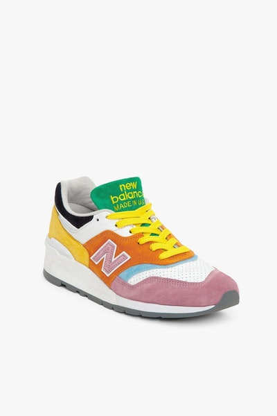 997 Sneaker