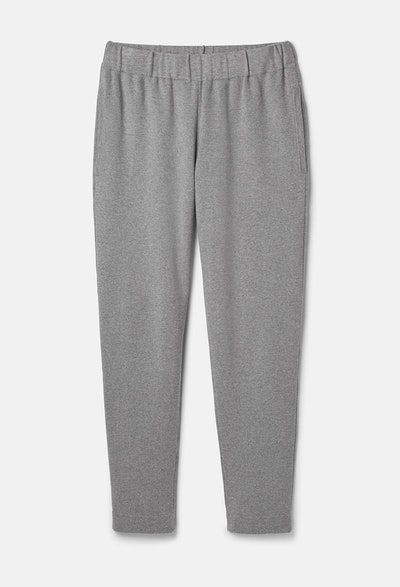 The Track Pants