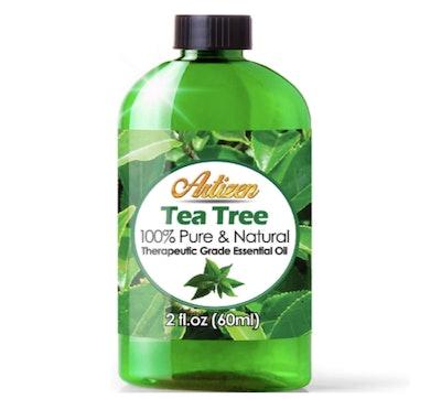 Artizen Tea Tree Essential Oil (2 Ounces)