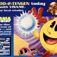 How a '90s video game magazine inspired the internet's best joke