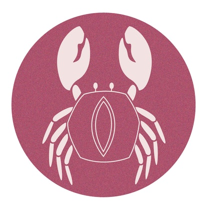 Daily Horoscope For March 5, 2021: Cancer Zodiac Signs
