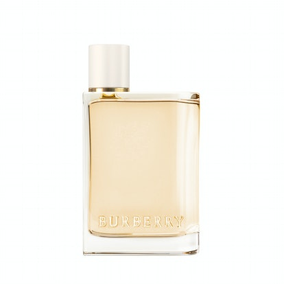 Her London Dream Eau de Parfum