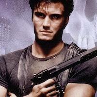 Marvel movies: 'Punisher' (1989) is an even worse origin story than 'X-Men Origins: Wolverine'
