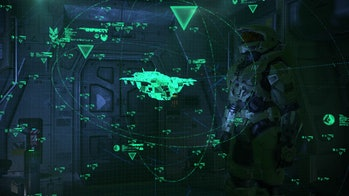 Halo Infinite, The Banished, Atriox