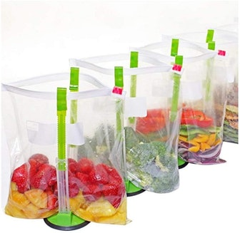 Yuf Baggy Rack (6-Pack)