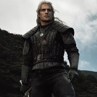 'Witcher: Blood Origin' release date, trailer, plot for the Netflix prequel