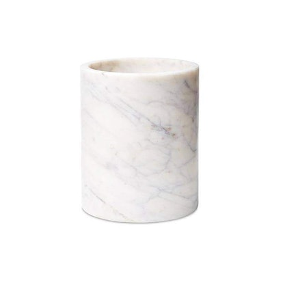 Marble Petite Canister