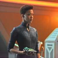 'Discovery' Season 3 spoilers may be hidden in an unpopular Star Trek show