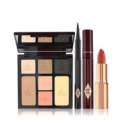 After Dark Beauty Makeup Kit