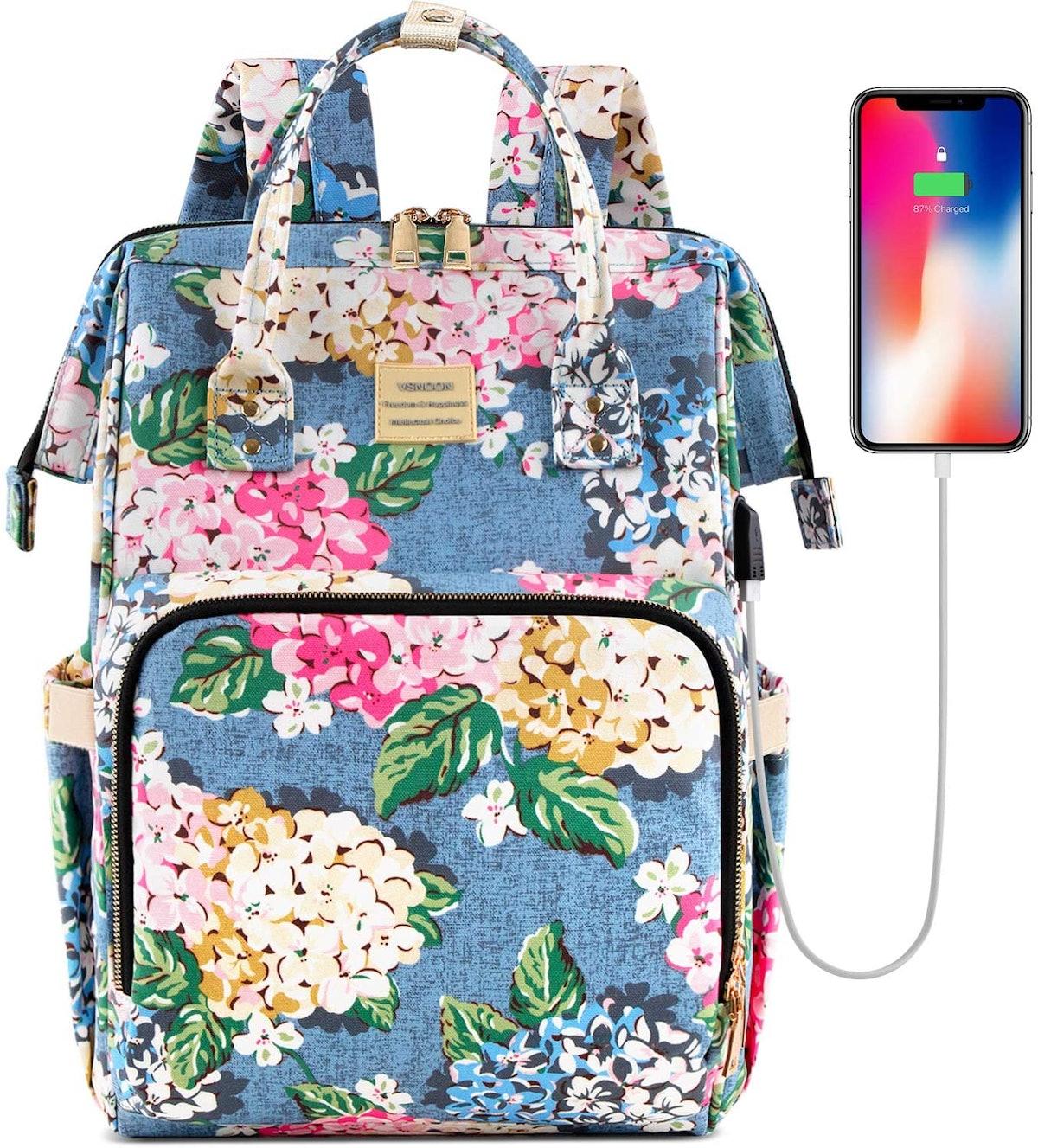 VSNOON Backpack