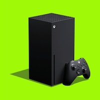 Xbox Series X vs. PlayStation 5: The battles inside the gaming world