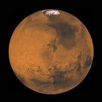 Mars 2020: Remarkable maps are guiding the mission