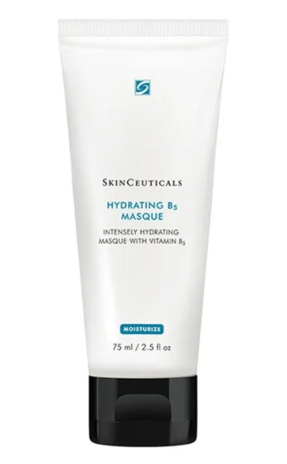 Hydrating B5 Mask