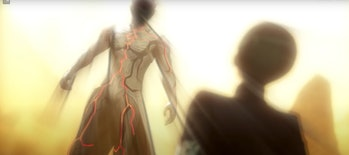 Shin Megami Tensei V, SMT 5 Release Date, God, Persona 5