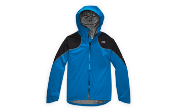 The North Face Futurelight jacket
