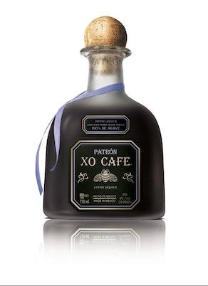 Patron XO Cafè