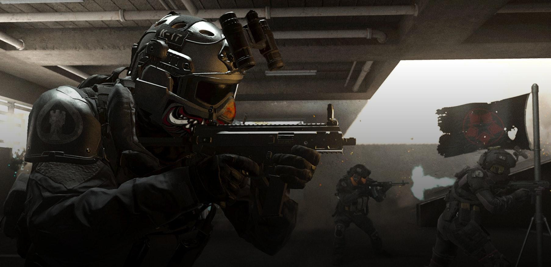 Warzone Season 5 Shadow Company Release Date Price Operator Skins