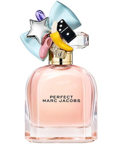 Perfect Eau de Parfum Spray