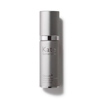 Quench Hydrating Face Serum