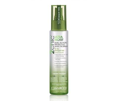 Giovanni's 2chic Ultra-Moist Avocado & Olive Oil Protective Spray