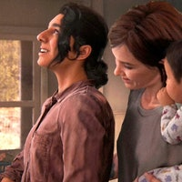 'Last of Us 3' theories: An unexpected 'TLOU 2' character replaces Ellie