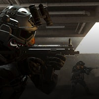 'Warzone' Season 5 Shadow Company: Release date, price, Operator skins
