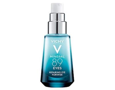 Vichy Mineral 89 Eyes Repairing Eye Fortifier