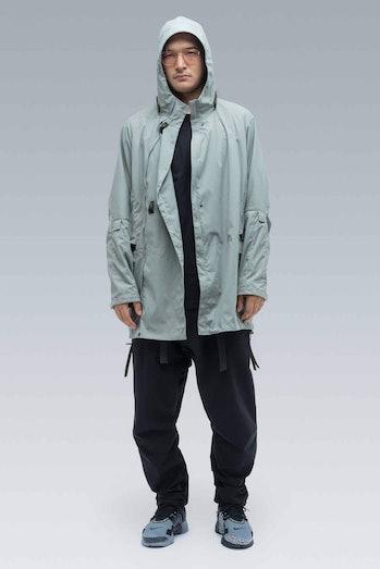 Acronym J33-E jacket