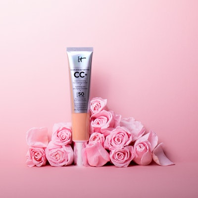 It Cosmetics SUPERSIZE CC+ Cream
