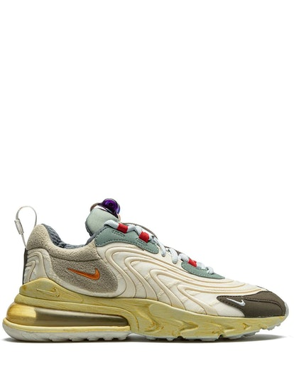 "Air Max 270 ""Travis Scott Cactus Trails"" sneakers"