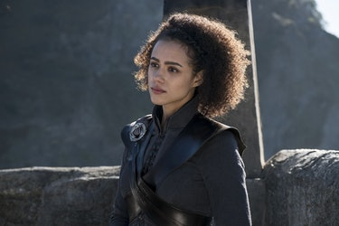 missandei game of thrones nathalie emmanuel