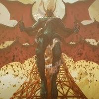 'Shin Megami Tensei V' release date, trailer, Persona connection, and more
